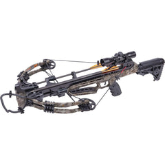CenterPoint Mercenary 390 Crossbow