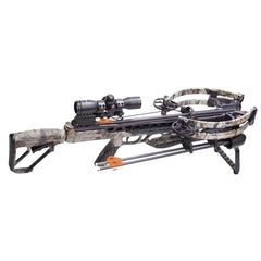 CenterPoint CP400 Crossbow