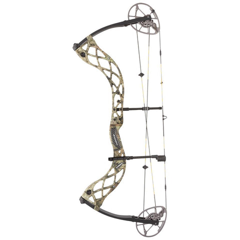 Diamond Deploy SB Bow Mossy Oak Country 26-30.5 in 70 lb RH
