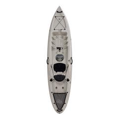 Lifetime Emotion Stealth Angler 110 Fishing Kayak