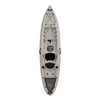 Image of Lifetime Emotion Stealth Angler 110 Fishing Kayak