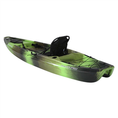 Lifetime Stealth Pro Angler 118 Fishing Kayak