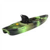 Image of Lifetime Stealth Pro Angler 118 Fishing Kayak