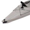 Image of Lifetime Payette Angler 98 Fishing Kayak
