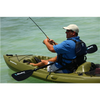 Image of Lifetime Emotion Renegade 10 XT Fishing Kayak