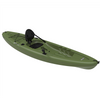 Image of Lifetime Triton Angler 100 Fishing Kayak