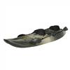 Image of Lifetime Sport Fisher Angler 100 Kayak (Paddles Included)