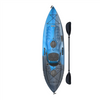 Image of Lifetime Tamarack Angler 100 Fishing Kayak