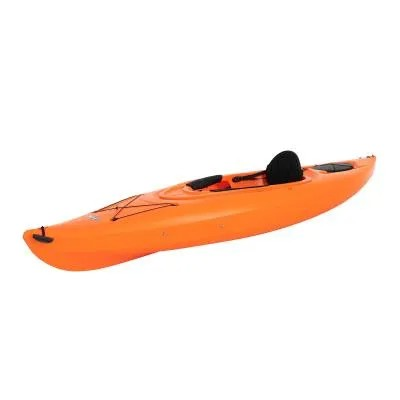 Lifetime Guster 10 Sit-in Kayak