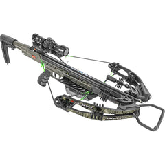 Killer Instinct Boss 405 Crossbow Package