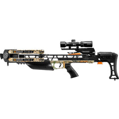 Mission Sub-1 Crossbow Pro-Kit Realtree Edge