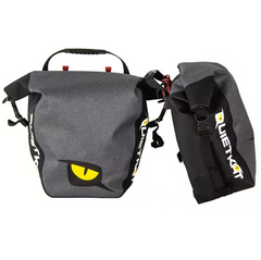 QuietKat 2020 Pannier Bag (Single Bag)