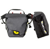 Image of QuietKat 2020 Pannier Bag (Single Bag)