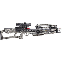 TenPoint Viper S400 Crossbow Package Veil Alpine