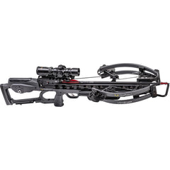 TenPoint Viper S400 Crossbow Package Graphite
