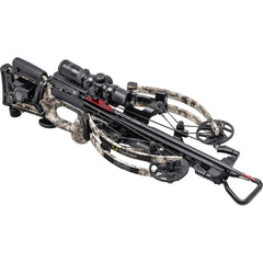 TenPoint XR-410 Crossbow Package ACUdraw Pro