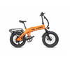 Image of Yamee XL 750W Electric Bike