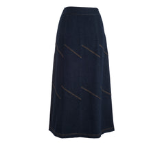 DonnaRose Skirt