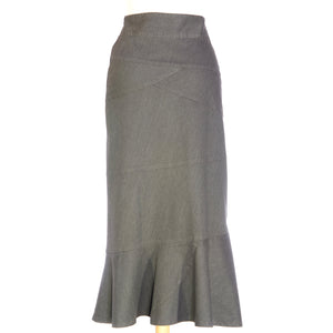 Shelley2 Skirt