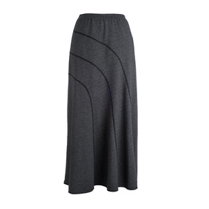 Everyday Comfort Skirt