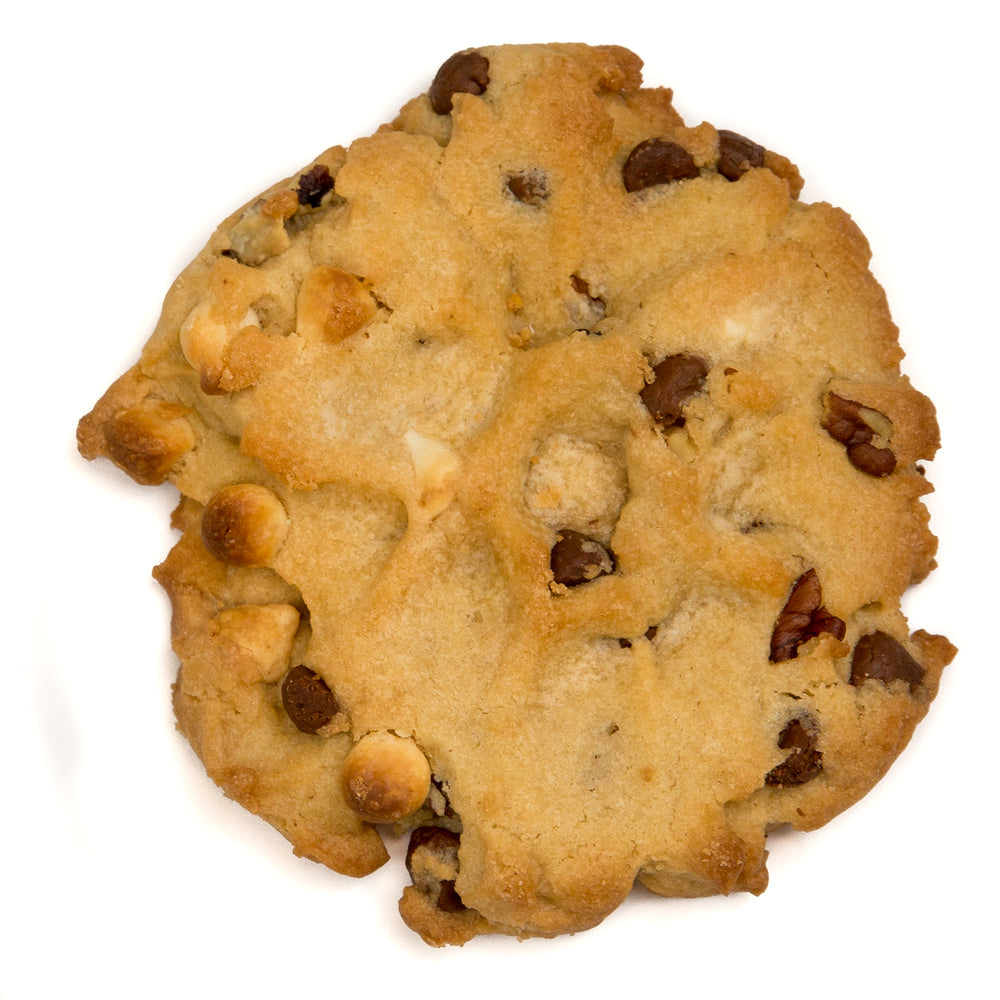Legendary Original Cookie