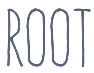 ROOT To RISE Official