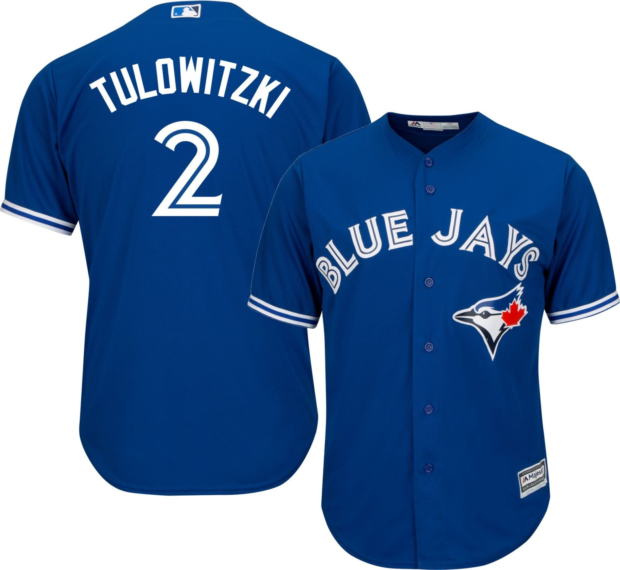 blue jays merchandise sales