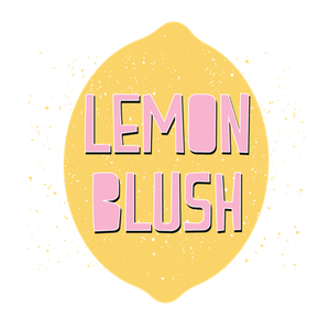 Lemon Blush Boutique