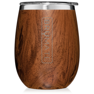 Uncork'd Wine Tumbler ~ 3 Colors