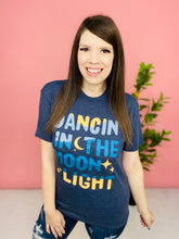 Dancin' In The Moonlight Tee