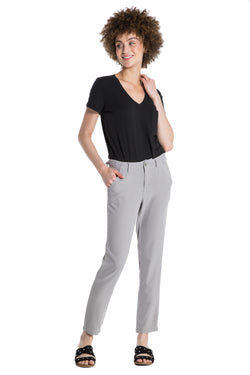 EASY FIT - PALOMA - Da-Nang