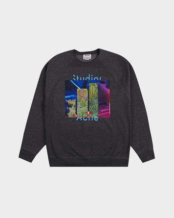 Fletcher Video Sweatshirt