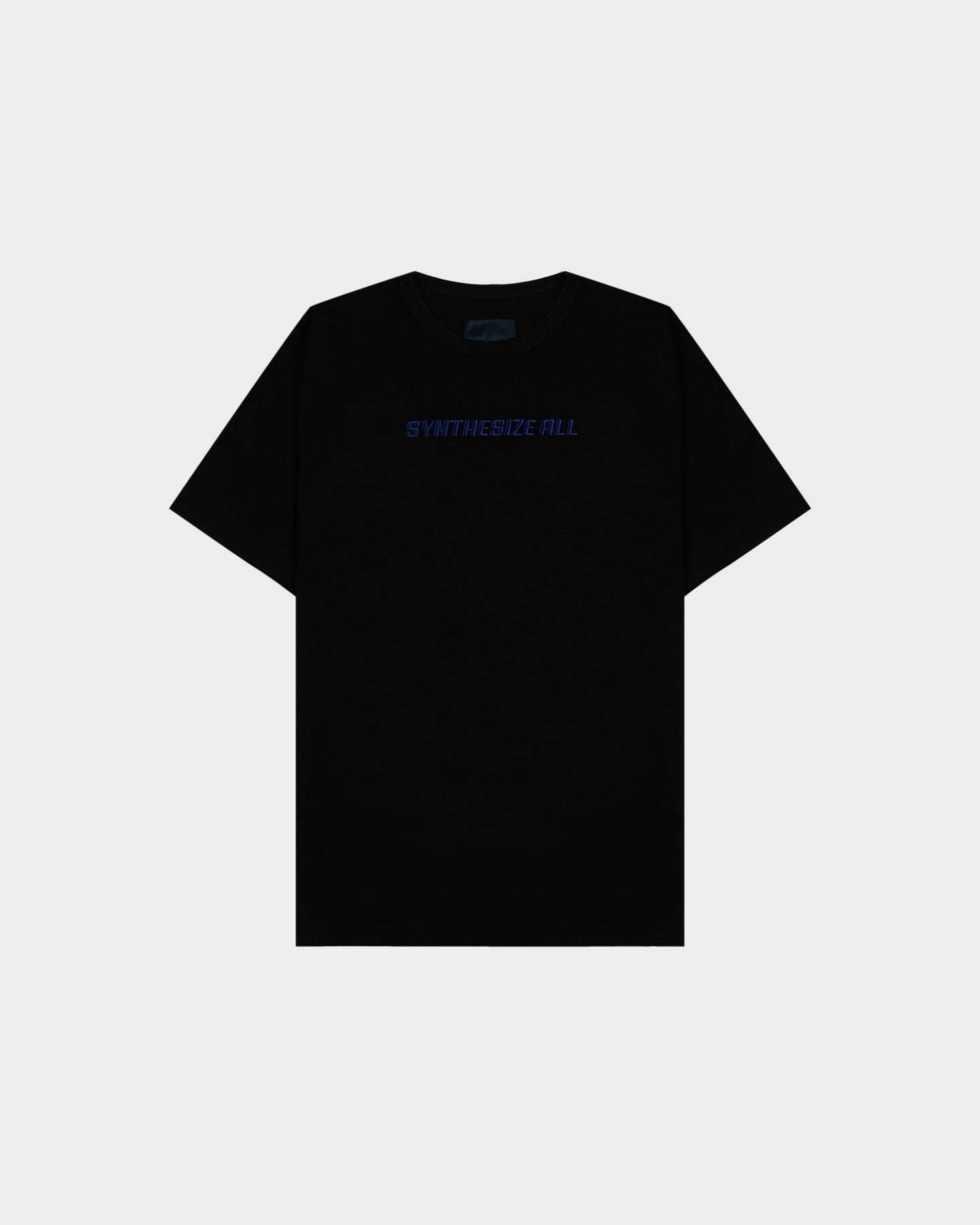 Synthesize T-Shirt