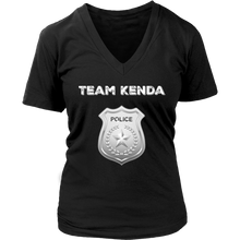 TEAM KENDA ADULT TEES/HOODIES/TANKS