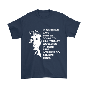 "Men's Episode 1 ""Kenda-ism"" shirt"