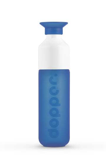 DOPPER DARK BLUE -  | 15.2 oz –  DOPPER ORIGINAL PACIFIC BLUE
