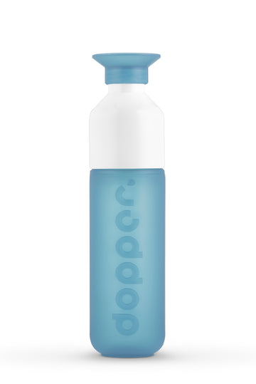 DOPPER LIGHT BLUE -  | 15.2 oz – DOPPER ORIGINAL BLUE LAGOON