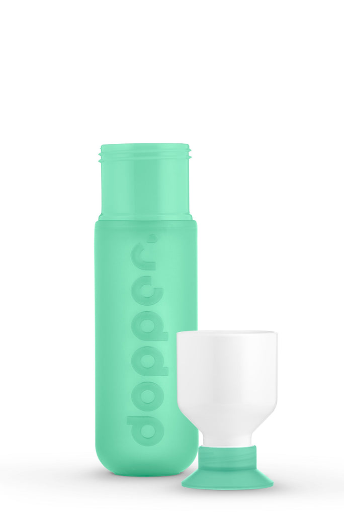 DOPPER MINT GREEN -  | 15.2 oz – DOPPER ORIGINAL HAKUNA MINTATA