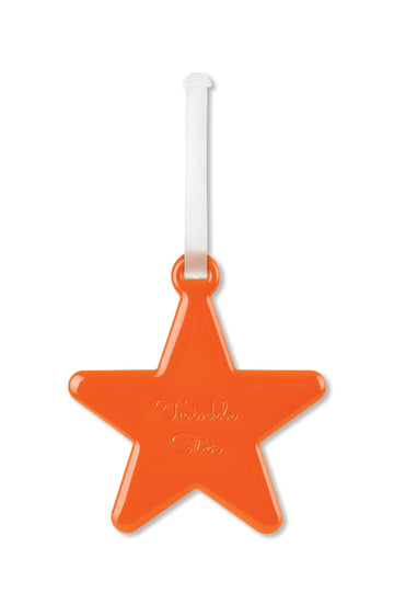 Alife Design Star Luggage Tags