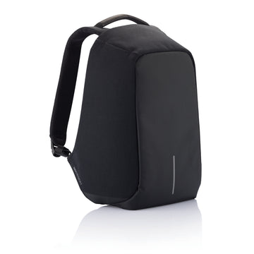 XD-DESIGN . Bobby Anti-Theft Backpack Original . Black