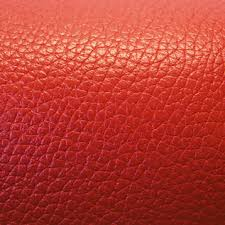 MILANO LUXURY LEATHER ZIPPER WALLET. ITALIAN LEATHER
