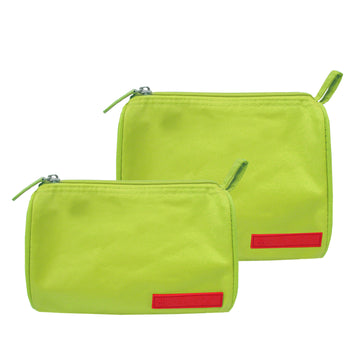 FASHIONABLE TRAVEL COMETIC BAG