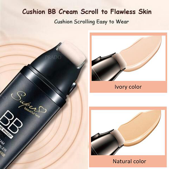 3-IN-1 ROLLER CONCEALER & FOUNDATION (MAXIMUM COVERAGE)