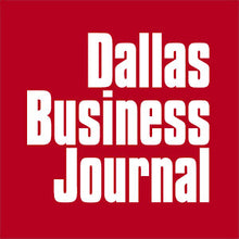 Dallas Business Journal ZerCareer now ZerModus