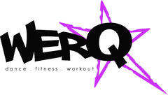 Werq Fitness Affiliate Marketing Partnership with ZerModus