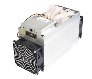 Antminer D3