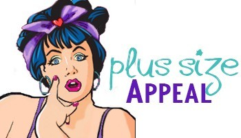 Plus Size Appeal