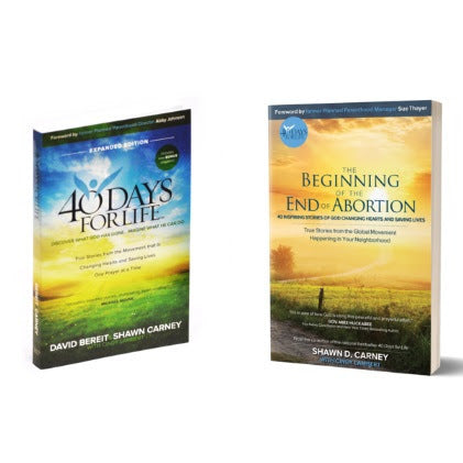 Bundle: Both Books (1993185230934)