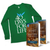 Bundle: 2 Books & Long Sleeve Shirt (4400645963862)