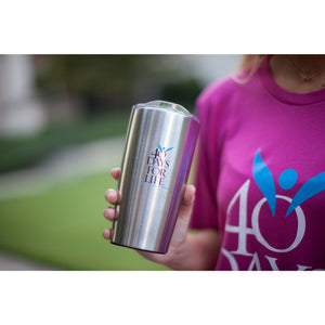 Stainless Steel Tumbler (9912564043)